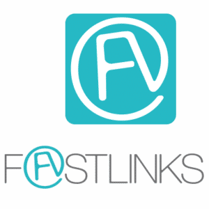 l-fastlinks