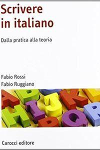 scrivere-in-italiano