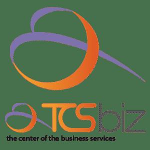 strumenti operativi per crescere logo tcsbiz