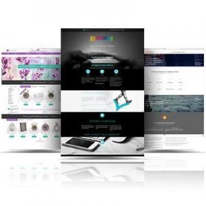 strumenti operativi per crescere schermate web