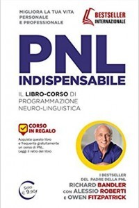 pnl-indispensabile