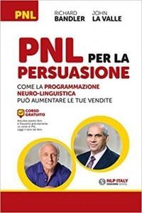 pnl persuasione