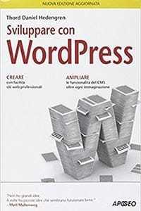 wordpress-apogeo