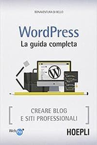 wordpress-hoepli