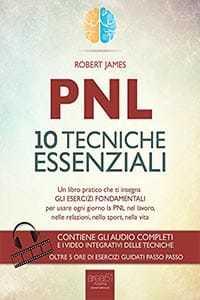 pnl-10-tecniche-essenziali