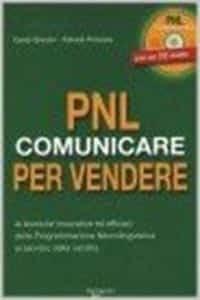 pnl-comunicare-per-vendere